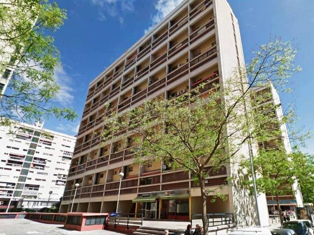 Venta  Barcelona Sants-Montjuïc