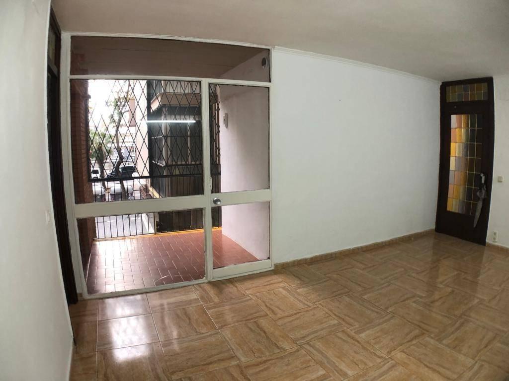 Alquiler  Barcelona Sants-Montjuïc