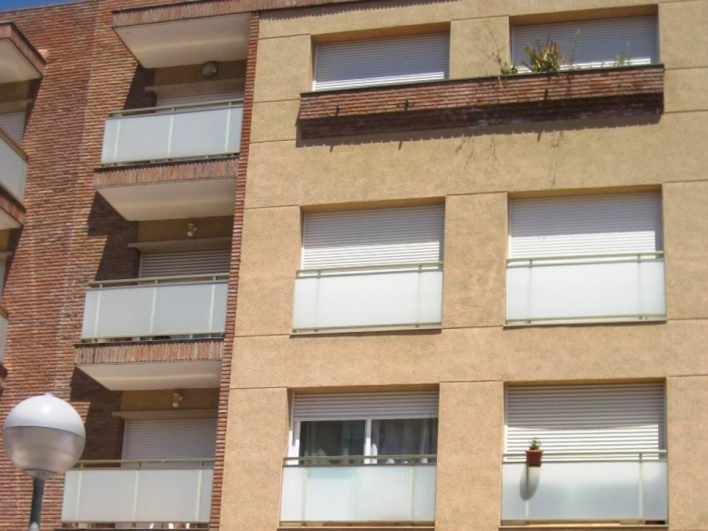 Venta  Lleida Mollerussa