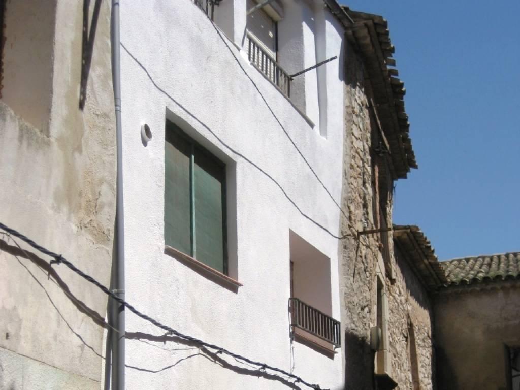 Venta  Lleida Sant Martí de Maldà