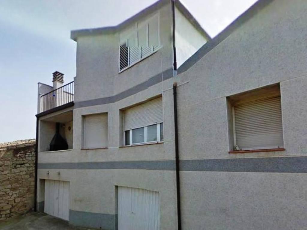 Venta  Lleida Maldà