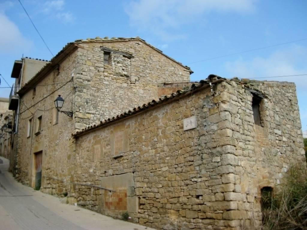 Venta  Lleida Els Omells de na Gaia
