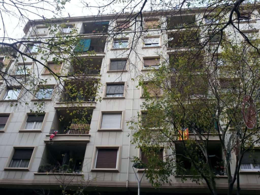 Alquiler  Barcelona Eixample Esquerra