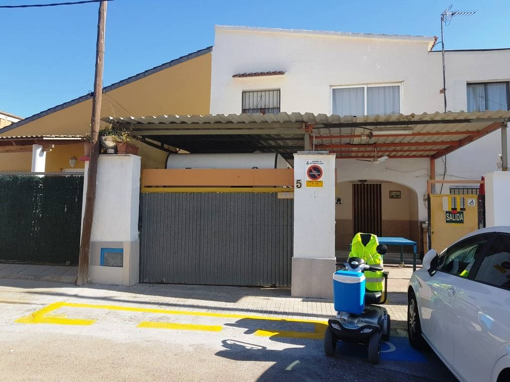 Venta  Barcelona Sant Andreu de la Barca