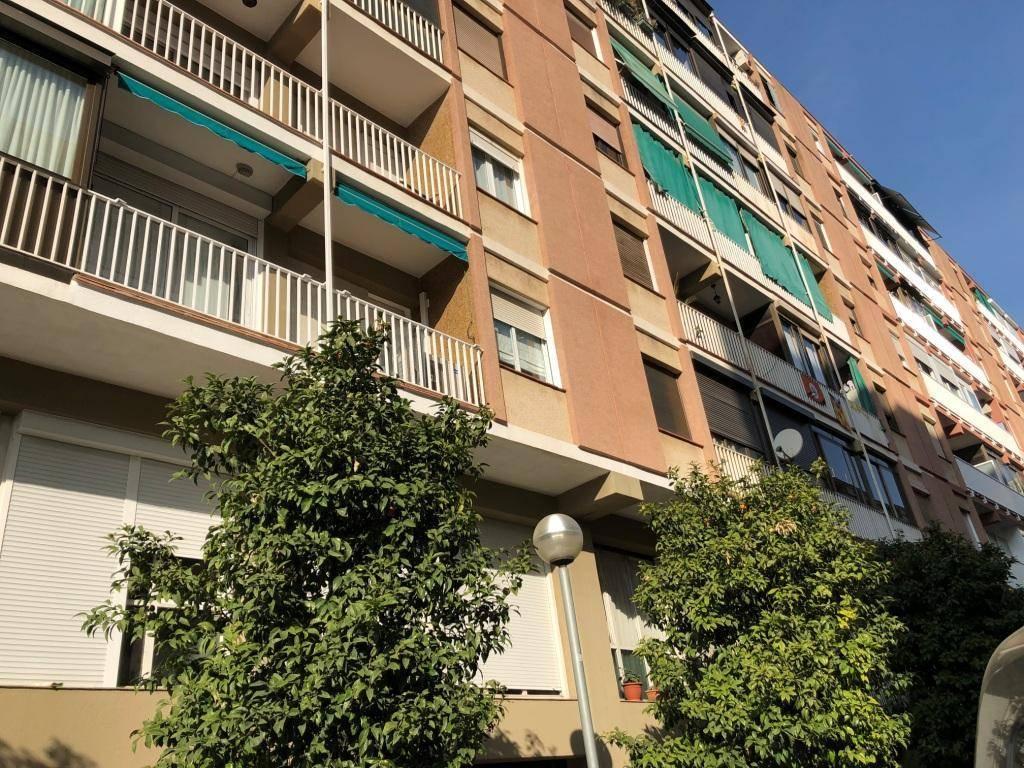 Venta  Barcelona L'Hospitalet de Llobregat